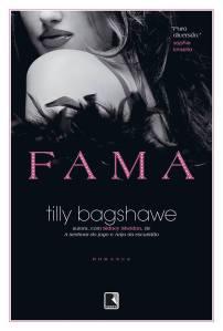Fama - Tilly Bagshawe