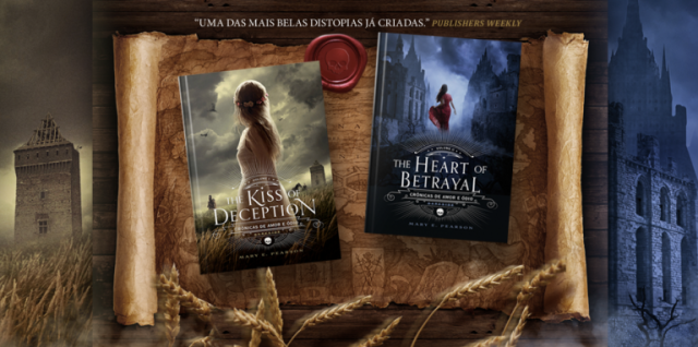 the-heart-of-betrayal-banner-01-768x382