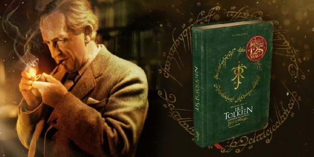biografia-tolkien-darkside-limited-edition-banner-2