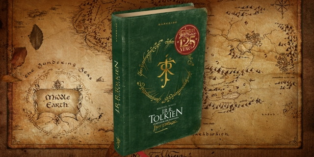 biografia-tolkien-darkside-limited-edition-banner